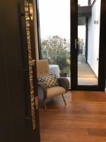 Devon - Hallway