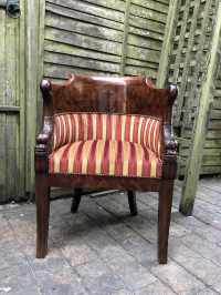 Period Chair