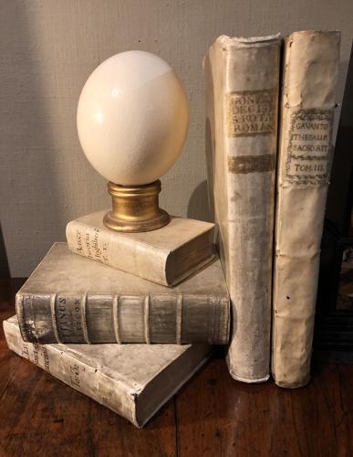 Vellum Books